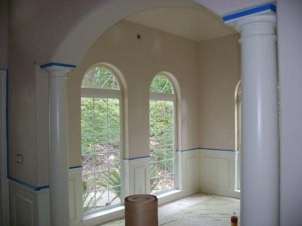 024-trim-molding-painting