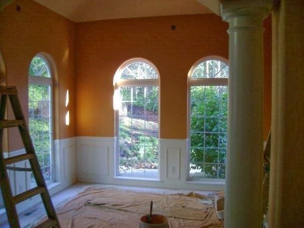 029-paint-preparation