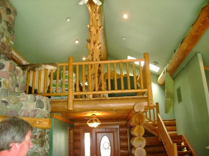 034-wood-restoration