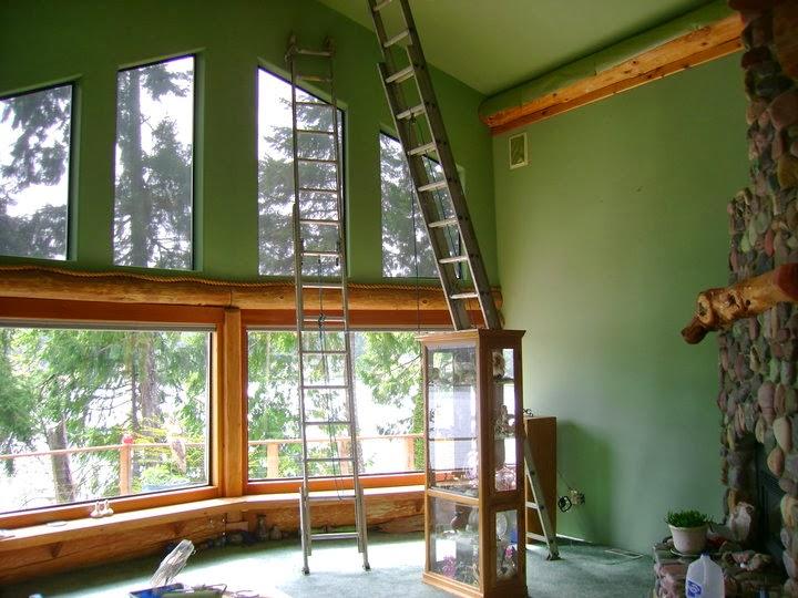 044-home-restoration