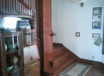 014-interior-painting