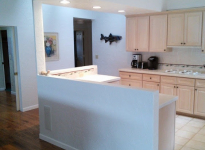 016-kitchen-cabinet-refinishing