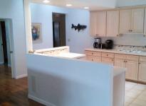 016-kitchen-cabinet-refinishing