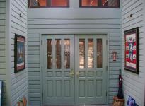 017-custom-door-restoration