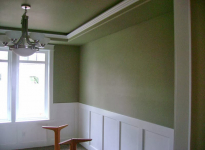 018-residential-painters