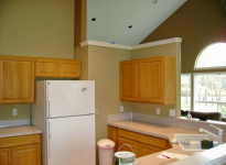 022-kitchen-cabinet-staining