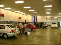 023-garage-floor-sealing