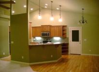 027-licensed-insured-painters