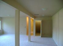 028-drywall-repair