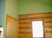 035-wood-refinishing