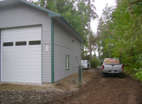038-exterior-shed-cleaning