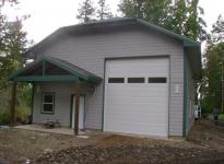 040-garage-cleaning