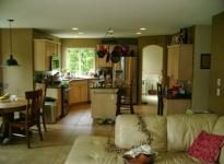 042-kitchen-remodeler