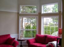 043-home-renovation