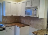 045-kitchen-remodeling