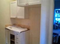 046-kitchen-makeover