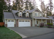 047-curb-appeal
